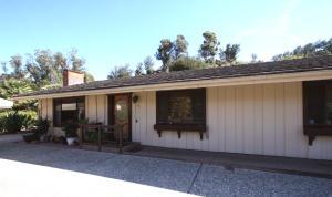 1750 Sycamore Canyon Rd, SANTA BARBARA, CA 93108