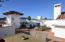 118 W Yanonali St, SANTA BARBARA, CA 93101