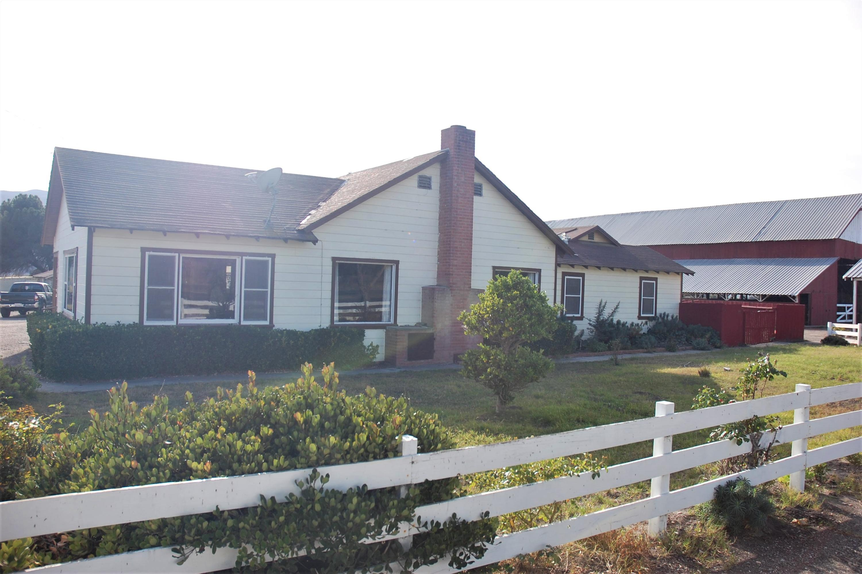 1050 W Hwy 246 Buellton, CA 93427