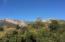 2261 Las Canoas Rd, SANTA BARBARA, CA 93105