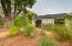 2905 Verde Vista Dr, SANTA BARBARA, CA 93105