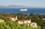 1610 La Vista Del Oceano, SANTA BARBARA, CA 93109