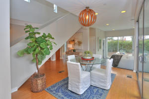 2211 White Ave, SANTA BARBARA, CA 93109