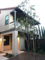 5427 Tree Farm Ln, SANTA BARBARA, CA 93111