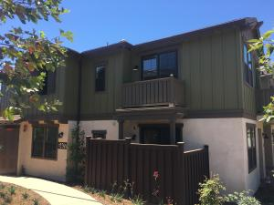 5401 Tree Farm Ln, 101, SANTA BARBARA, CA 93111