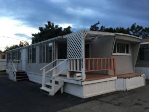 520 Pine Ave, 60, GOLETA, CA 93117