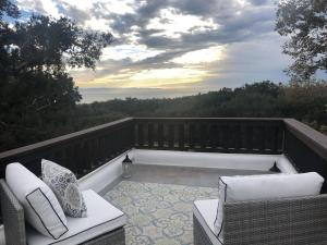999 Hot Springs Rd, SANTA BARBARA, CA 93108
