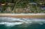 3429 Sea Ledge Ln, SANTA BARBARA, CA 93109