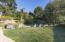 1513 Portesuello Ave, SANTA BARBARA, CA 93105