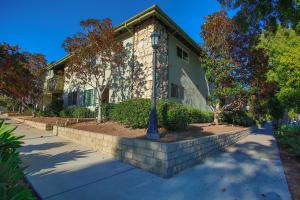 1600 Garden St, 8, SANTA BARBARA, CA 93101