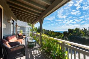 2521 Whitney Ave, SUMMERLAND, CA 93067