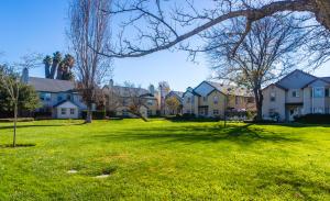 334 Wickenden St, LOS ALAMOS, CA 93440