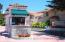 667 Del Parque Dr., A, SANTA BARBARA, CA 93103
