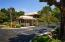1340 Plaza De Sonadores, MONTECITO, CA 93108