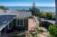 170 Olive St, SUMMERLAND, CA 93067