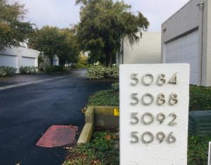 5088 Rhoads Ave, C, SANTA BARBARA, CA 93111