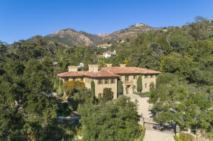 1045 Cold Springs Rd, MONTECITO, CA 93108