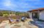 4730 Boulder Ridge Rd, SANTA BARBARA, CA 93111