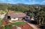 2505 Foothill Ln, SANTA BARBARA, CA 93105