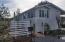333 Old Mill Dr., 331, SANTA BARBARA, CA 93110