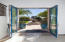 Lovely Front Entry