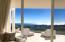 1188 E Mountain Dr, MONTECITO, CA 93108