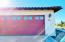 4567 Auhay Dr, SANTA BARBARA, CA 93110