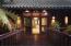 1399 School House Rd, MONTECITO, CA 93108
