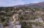 646 Las Alturas Rd, SANTA BARBARA, CA 93103