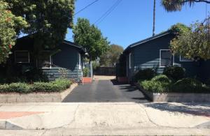 1706 Sunset Ave, SANTA BARBARA, CA 93101