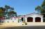 3872 Crescent Dr, SANTA BARBARA, CA 93110