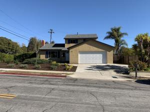 210 Santa Barbara Shores Dr, GOLETA, CA 93117
