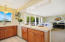 2173 Lillie Ave, SUMMERLAND, CA 93067