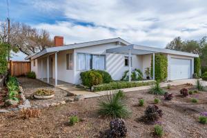 224 Palo Alto Dr, GOLETA, CA 93117