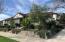 1805 Chapala St, SANTA BARBARA, CA 93101