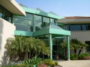 1145 Place Eugenia Pl, CARPINTERIA, CA 93013