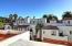 4384 Modoc Rd, SANTA BARBARA, CA 93110