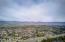 345 Por La Mar Cir, SANTA BARBARA, CA 93103