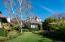 1164 Hill Rd, MONTECITO, CA 93108