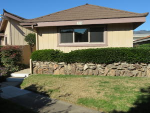 330 N. Fairview Ave., 3, GOLETA, CA 93117