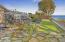1661 Shoreline Dr, SANTA BARBARA, CA 93109