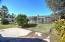 233 Placer Dr, GOLETA, CA 93117