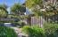 163 N Kellogg Ave, A, SANTA BARBARA, CA 93111