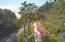 1212 Silvestre Rd, SANTA BARBARA, CA 93110