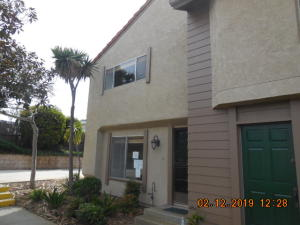 1042 Palmetto Way, A, CARPINTERIA, CA 93013