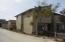 1042 Palmetto Way, A, CARPINTERIA, CA 93013