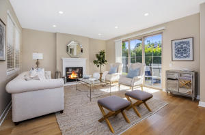 100 Sanderling Lane, SANTA BARBARA, CA 93117