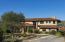 3420 Brinkerhoff Ave, SANTA YNEZ, CA 93460