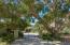 999 Camino Medio, SANTA BARBARA, CA 93110
