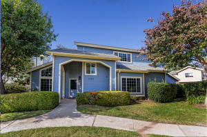 1563 Meadow Cir, CARPINTERIA, CA 93013